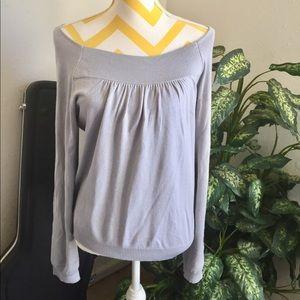 Nicole Miller Sweater